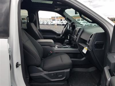 2019 F-150 SuperCrew Cab 4x4,  Pickup #T197033 - photo 34