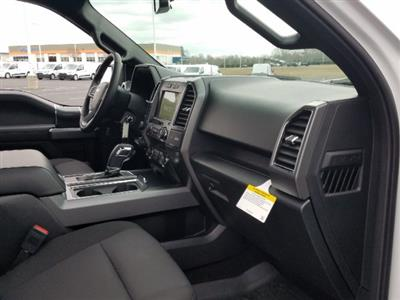2019 F-150 SuperCrew Cab 4x4,  Pickup #T197033 - photo 35
