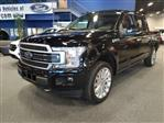 2019 F-150 SuperCrew Cab 4x4,  Pickup #T197036 - photo 1