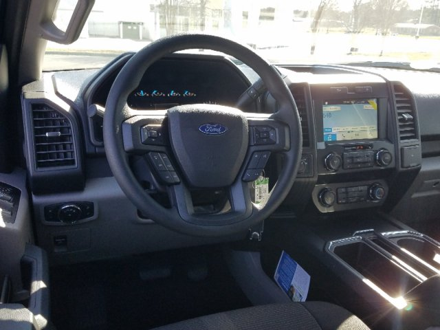 2019 F-150 Super Cab 4x2,  Pickup #T197044 - photo 24