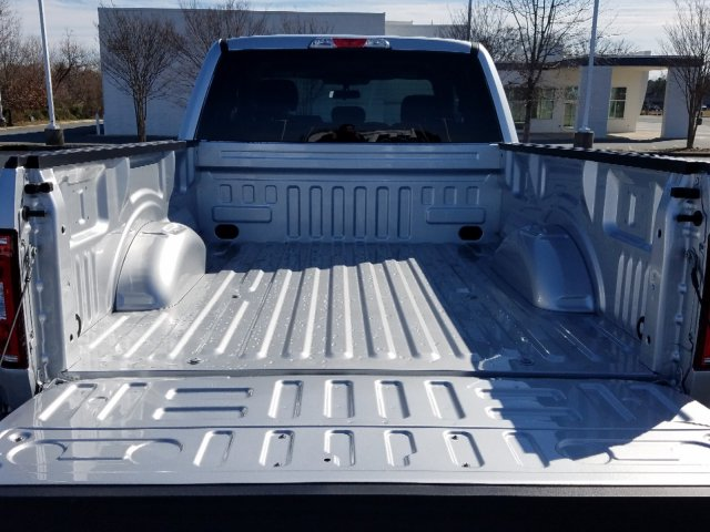 2019 F-150 Super Cab 4x2,  Pickup #T197044 - photo 26