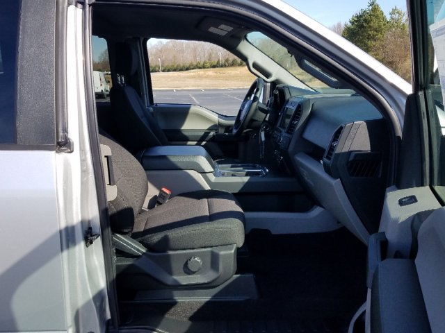 2019 F-150 Super Cab 4x2,  Pickup #T197044 - photo 29