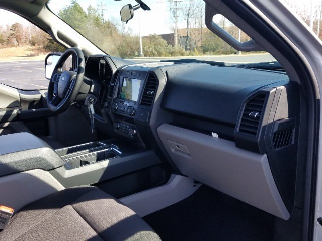 2019 F-150 Super Cab 4x2,  Pickup #T197044 - photo 31