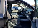 2019 F-150 Super Cab 4x2,  Pickup #T197045 - photo 29