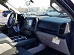 2019 F-150 Super Cab 4x2,  Pickup #T197045 - photo 30