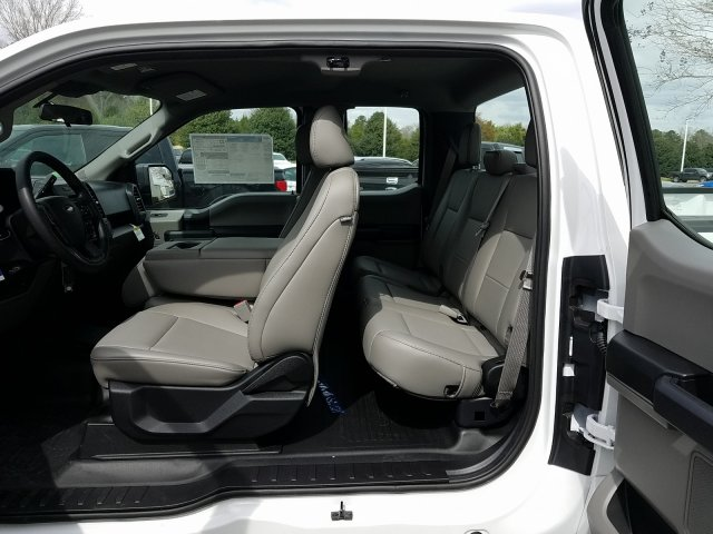 2019 F-150 Super Cab 4x2,  Pickup #T197049 - photo 24