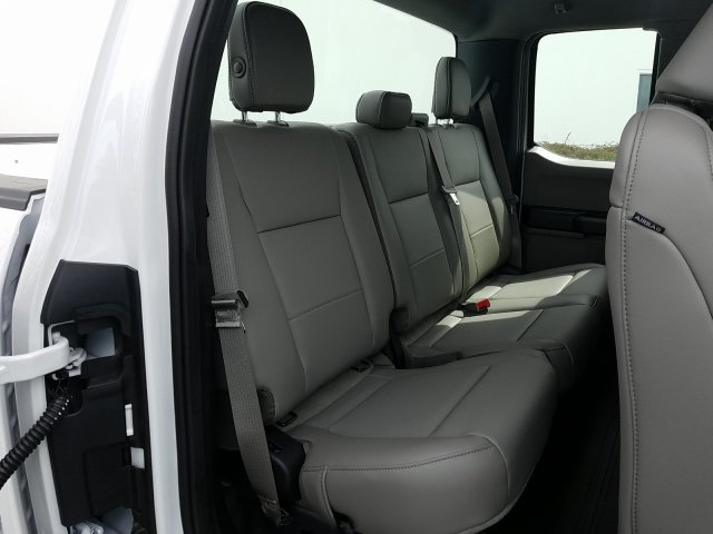 2019 F-150 Super Cab 4x2,  Pickup #T197049 - photo 29
