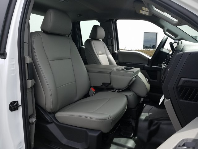 2019 F-150 Super Cab 4x2,  Pickup #T197049 - photo 31