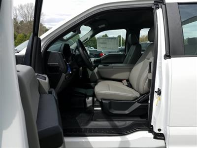 2019 F-150 Super Cab 4x2,  Pickup #T197049 - photo 14