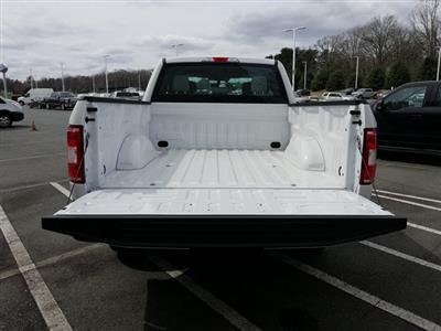 2019 F-150 Super Cab 4x2,  Pickup #T197049 - photo 27
