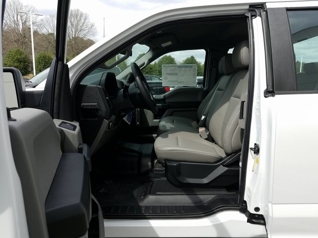 2019 F-150 Super Cab 4x2,  Pickup #T197050 - photo 14