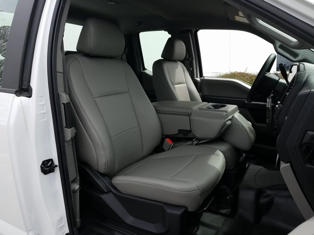 2019 F-150 Super Cab 4x2,  Pickup #T197050 - photo 31