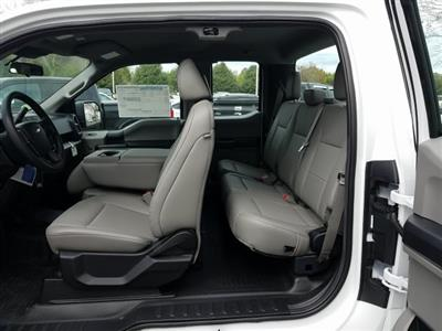 2019 F-150 Super Cab 4x2,  Pickup #T197050 - photo 24