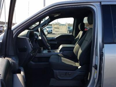 2019 F-150 SuperCrew Cab 4x4,  Pickup #T197052 - photo 13