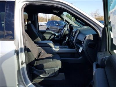 2019 F-150 SuperCrew Cab 4x4,  Pickup #T197052 - photo 33