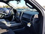 2019 F-150 SuperCrew Cab 4x4,  Pickup #T197052 - photo 34