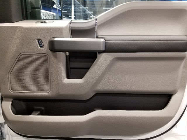 2019 F-150 SuperCrew Cab 4x4,  Pickup #T197056 - photo 26