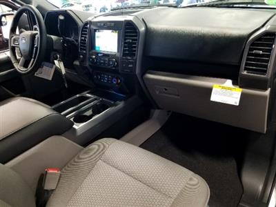 2019 F-150 SuperCrew Cab 4x4,  Pickup #T197056 - photo 30