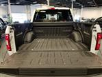 2019 F-150 SuperCrew Cab 4x4,  Pickup #T197056 - photo 24