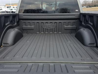 2019 F-150 SuperCrew Cab 4x4,  Pickup #T197058 - photo 28