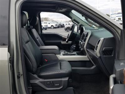 2019 F-150 SuperCrew Cab 4x4,  Pickup #T197058 - photo 31