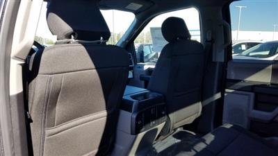 2019 F-150 SuperCrew Cab 4x4,  Pickup #T197061 - photo 23