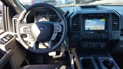 2019 F-150 SuperCrew Cab 4x4,  Pickup #T197061 - photo 24