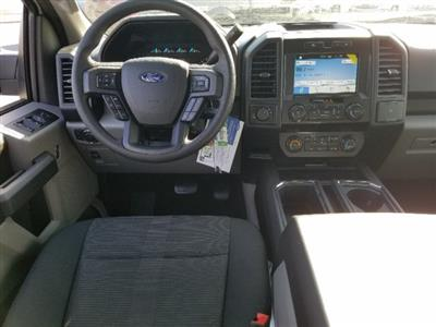 2019 F-150 Super Cab 4x4,  Pickup #T197062 - photo 23