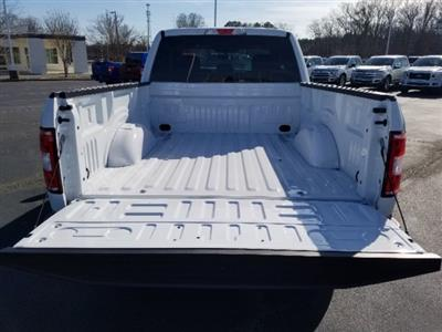 2019 F-150 Super Cab 4x4,  Pickup #T197062 - photo 25