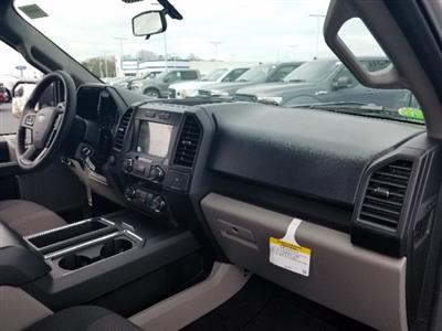 2019 F-150 SuperCrew Cab 4x4,  Pickup #T197064 - photo 28