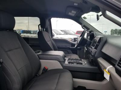 2019 F-150 SuperCrew Cab 4x4,  Pickup #T197064 - photo 31