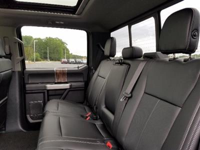 2019 F-150 SuperCrew Cab 4x4,  Pickup #T197065 - photo 26