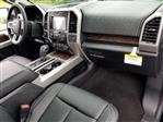 2019 F-150 SuperCrew Cab 4x4,  Pickup #T197065 - photo 34