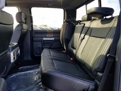 2019 F-150 SuperCrew Cab 4x4,  Pickup #T197066 - photo 27