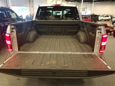 2019 F-150 SuperCrew Cab 4x4,  Pickup #T197067 - photo 28