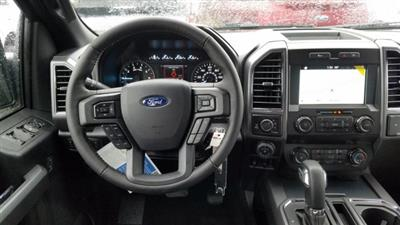 2019 F-150 SuperCrew Cab 4x4,  Pickup #T197070 - photo 26