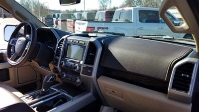 2019 F-150 SuperCrew Cab 4x4,  Pickup #T197082 - photo 31