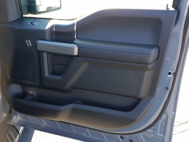 2019 F-150 SuperCrew Cab 4x4,  Pickup #T197083 - photo 29