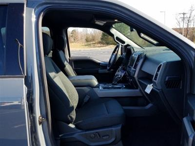2019 F-150 SuperCrew Cab 4x4,  Pickup #T197083 - photo 31