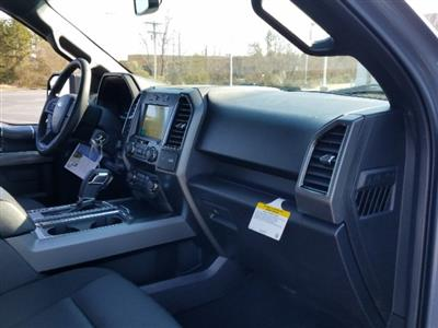 2019 F-150 SuperCrew Cab 4x4,  Pickup #T197083 - photo 32