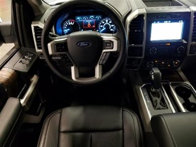2019 F-150 SuperCrew Cab 4x4,  Pickup #T197088 - photo 27