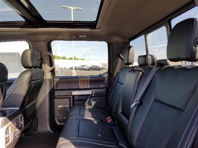 2019 F-150 SuperCrew Cab 4x4,  Pickup #T197094 - photo 27