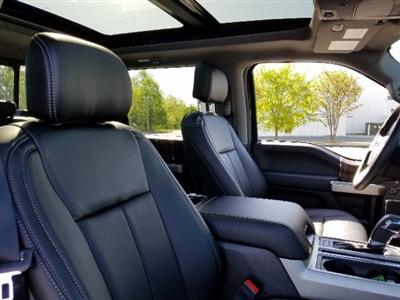 2019 F-150 SuperCrew Cab 4x4,  Pickup #T197094 - photo 34