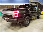 2019 F-150 SuperCrew Cab 4x4,  Pickup #T197095 - photo 7