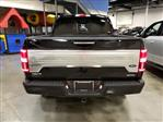 2019 F-150 SuperCrew Cab 4x4,  Pickup #T197095 - photo 6