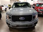 2019 F-150 SuperCrew Cab 4x4,  Pickup #T197099 - photo 7