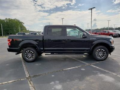 2019 F-150 SuperCrew Cab 4x4,  Pickup #T197106 - photo 2