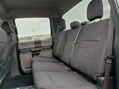 2019 F-150 SuperCrew Cab 4x4,  Pickup #T197115 - photo 25