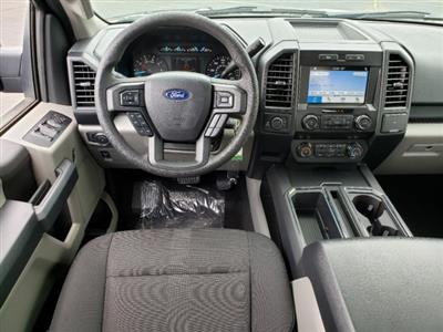 2019 F-150 SuperCrew Cab 4x4,  Pickup #T197115 - photo 26