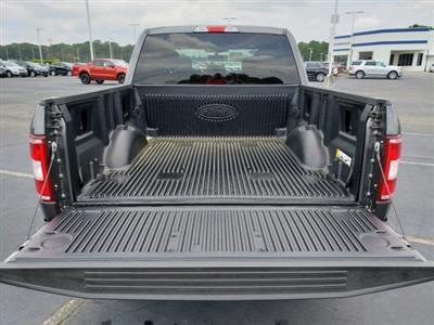 2019 F-150 SuperCrew Cab 4x4,  Pickup #T197115 - photo 27